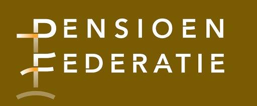 pension federate logo